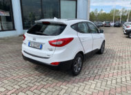 2015 Hyundai iX35 2.0 CRDi 4WD A/T X-Possible
