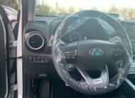 Hyundai Kona XPRIME PLUS +SAFETY PACK 39KWH