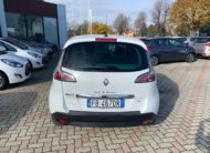 2016 Renault Scenic Scénic XMod 1.5 dCi 110CV Limited
