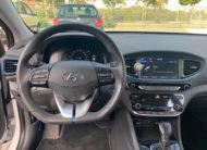 Hyundai Ioniq 1.6 Hybrid DCT Comfort