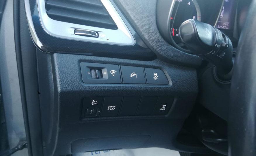 2015 Hyundai Santa Fe 2.2 CRDi 4WD A/T Style