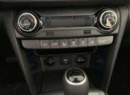 Hyundai Kona HEV 1.6 DCT XTech+FCA