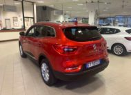 Renault Kadjar dCi 8V 110cv Energy Business